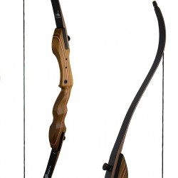 TOUCHWOOD T/D HUNTING TAIPAN