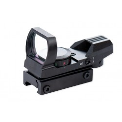 JUNXING CROSSBOW HOLOGRAPHIC SIGHT SCOPE