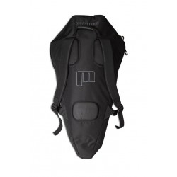 MAXIMAL CROSSBOW BAG XBOW