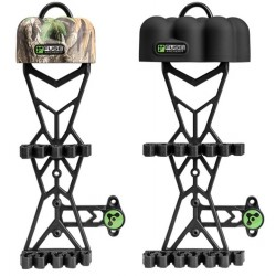 FUSE BOWQUIVER MAXXIS