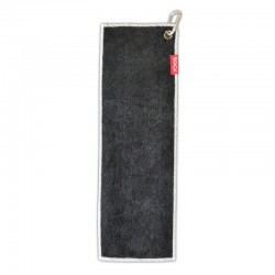 SOCX TOWEL 3 SPOT TARGET
