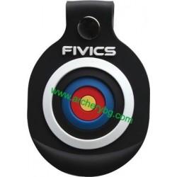 FIVICS LIMB TIP PROTECTOR 2021