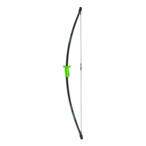 CORE FLYTE RECREATIONAL BOW PACKAGE